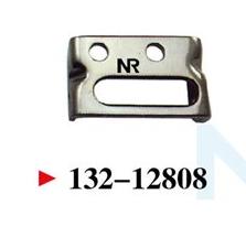 Phụ tùng máy vắt sổ MO-6700 132-12808