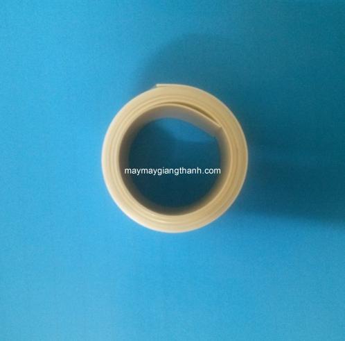 Nhựa dán chân vịt 0,5mm TQ