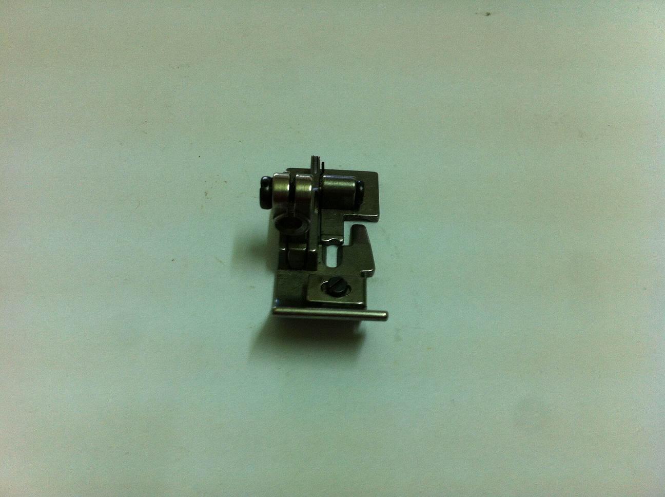 Chân vịt vắt sổ PEGASUS M700-5-L32-48
