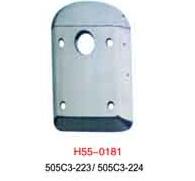 Mặt đế cắt  ESMAN 505C3-223