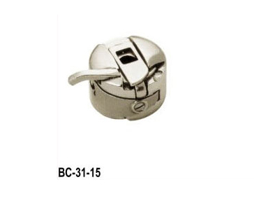 Thoi máy lập trình  (BC-31-15)