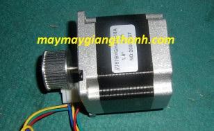 플로터부품 FD1800