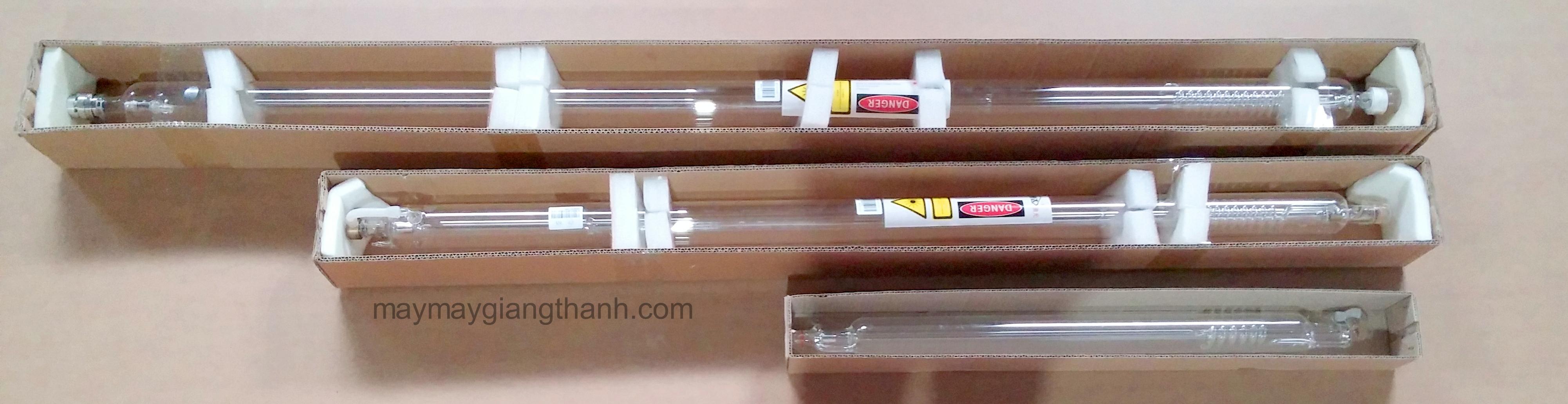 Ống phóng Laser các loại