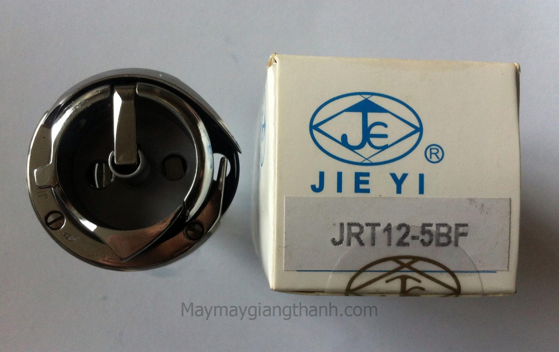 Ổ máy 2 kim cố định nhỏ HSH-12-15L( 831) Jieyi