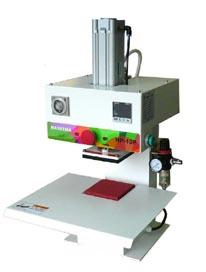 máy ép nhiệt HASHIMA HP-4536A-T