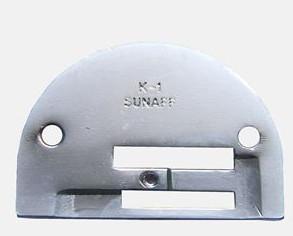 Mặt nguyệt quay gá K1