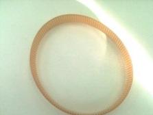 Dây curoa trục Y máy cắt rập graptech FC8600-160