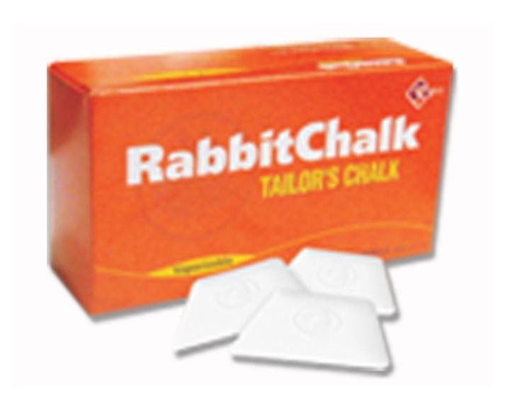 Phấn bay con thỏ Rabbitchalk