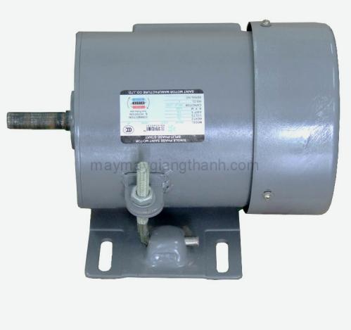 Motor máy thùa 781