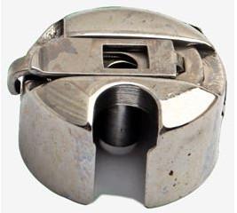 Thoi máy 1 kim lớn BC-6-5