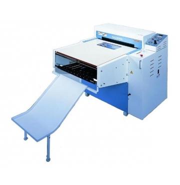 휴징프래스 와이드  600 mm hasima HPM-600CA