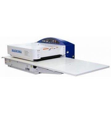 휴징프래스 와이드 450 mm hasima HP-450M,MS