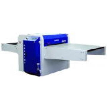 휴징프래스 와이드 900 mm hasima HP-900LFS1