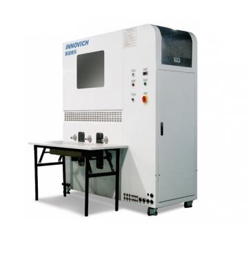 전자동 다운주입기 IN-D400L