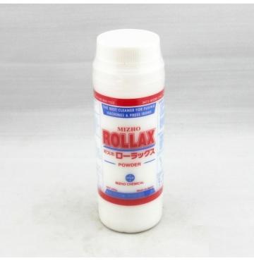 Bột Rollax