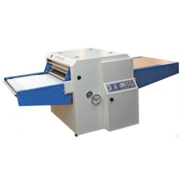 휴징프래스 와이드 900 mm ZS-900NL