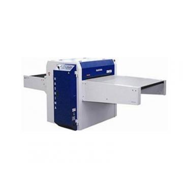 휴징프래스 와이드 600 mm hasima HP-600LFS1