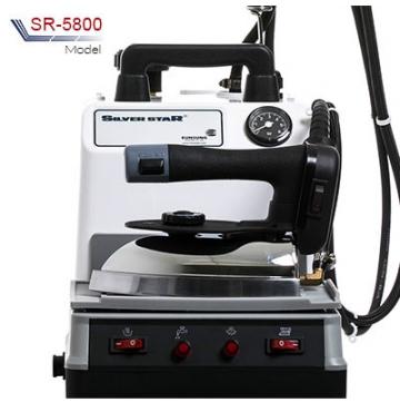 BỘ NỒI HƠI MINI SR-5800