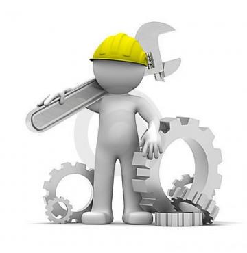 Bảo trì máy in sơ đồ ngành may alys,algotex,gerber,Jindex, Aglotex, Boke,Ioline, Neon, Gama, Flexjet, Jetlink, MJ…