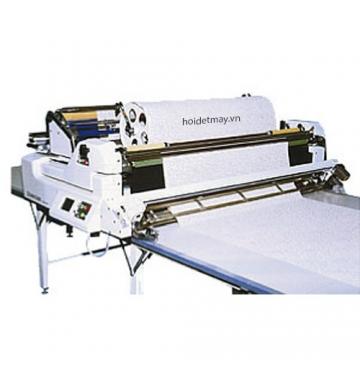 Máy trải vải tự động Kawakami XN 460