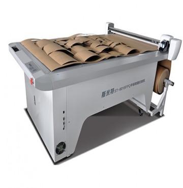 Máy cắt rập bàn ST-1215PQ