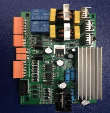 Main công suất máy máy in sơ đồ Jindex 1m8