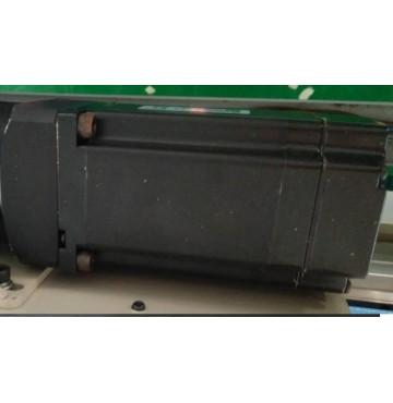 Motor trục Y máy phay mica CXMB