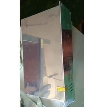 Nguồn 48v máy phay mica CXMB