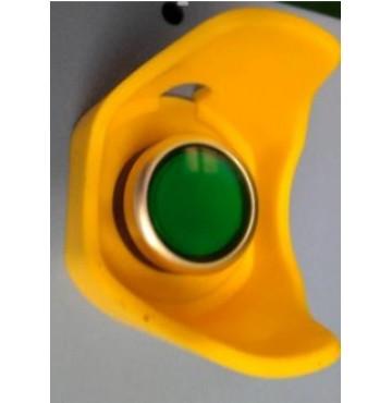 Nút nguồn máy phay mica CXMB