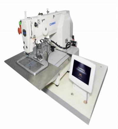 Cho thuê máy may lập trình khổ nhỏ (lh: 0961333882)