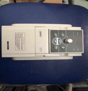 Biến tần máy phay mica ST1215M