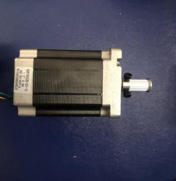 Motor trục Y máy phay mica ST1215M