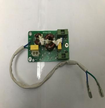 Bo bảo vệ hộp nguồn dùng cho máy lập trình CHNKI