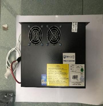 Hộp nguồn lazer dùng cho máy lập trình CHNKI lazer