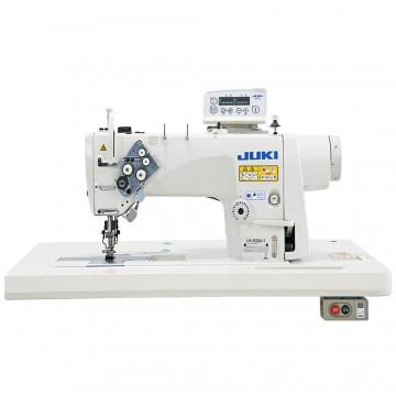 Máy 2 kim di động điện tử JUKI LH-3568ASF-7