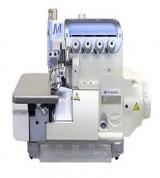 Máy vắt sổ 5 chỉ pegasus M932-38-3X4/D222
