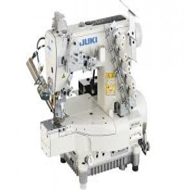 Máy trần đè điện tử cổ nhỡ Juki MF-7923D-U1-B56/Ự/SC921BK/CP18B