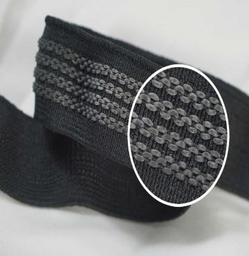 Chun đan