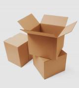 thùng carton 5 lớp Hanopro