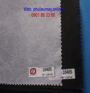 DỰNG GIẤY 1040S TRẮNG