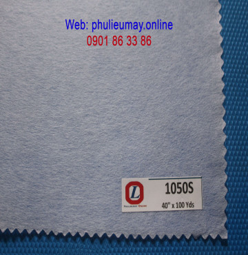DỰNG GIẤY 1050S TRẮNG